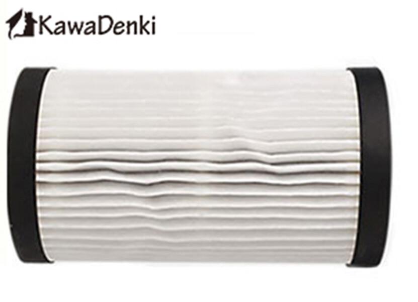 品牌:kawadenki 型號:kda-050 品名:超清新空清淨機專用hepa濾網