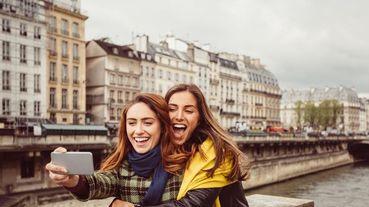 「在愛情出現之前,請盡情享受身邊的關愛」當你把握這6項單身時才能體會的好處,愛情來臨那刻真的不遠了