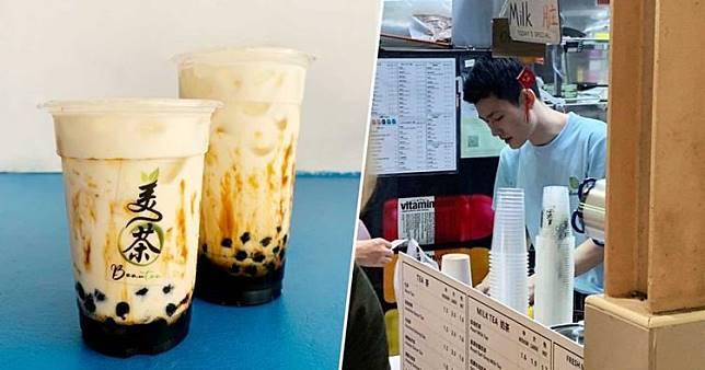 foto: 8days.sg