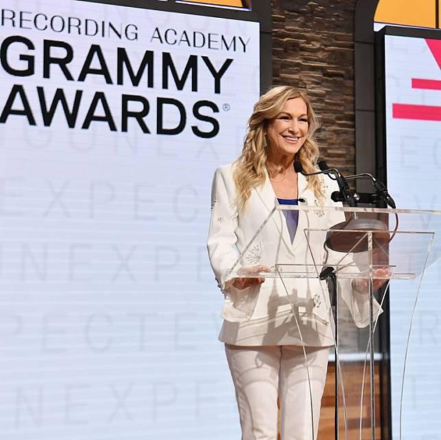 Semua Hal Yang Perlu Anda Ketahui Tentang Kontroversi Grammy