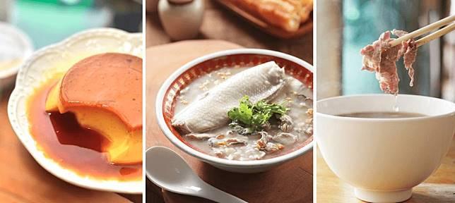 韓Youtuber一口爆驚豔!台南小吃戰區十大特級美食上桌