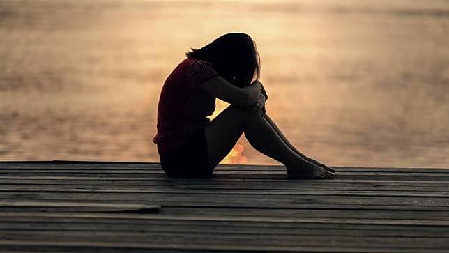 Takut Tersakiti, 5 Zodiak Ini Sangat Hati-Hati Ketika Menjalin Hubungan