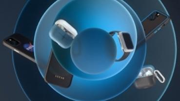 蘋果 iPhone 12/Pro 系列手機殼出爐!犀牛盾推全生態系防護配件支援果粉