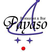 レストラン&バー PAYASO