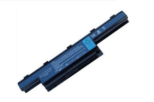 電池容量: 4400mAh 或5200mAh(通用) 電池電壓: 10.8V或11.1V(通用)