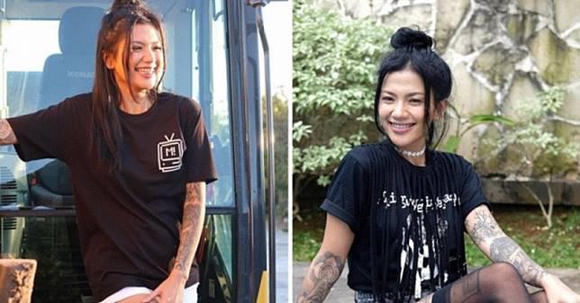 Disebut Ratu Drama Kasus KDRT, Tiga Setia Gara Ngamuk ke Netizen