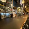実際訪問したユーザーが直接撮影して投稿した西原カフェザ サルーンの写真