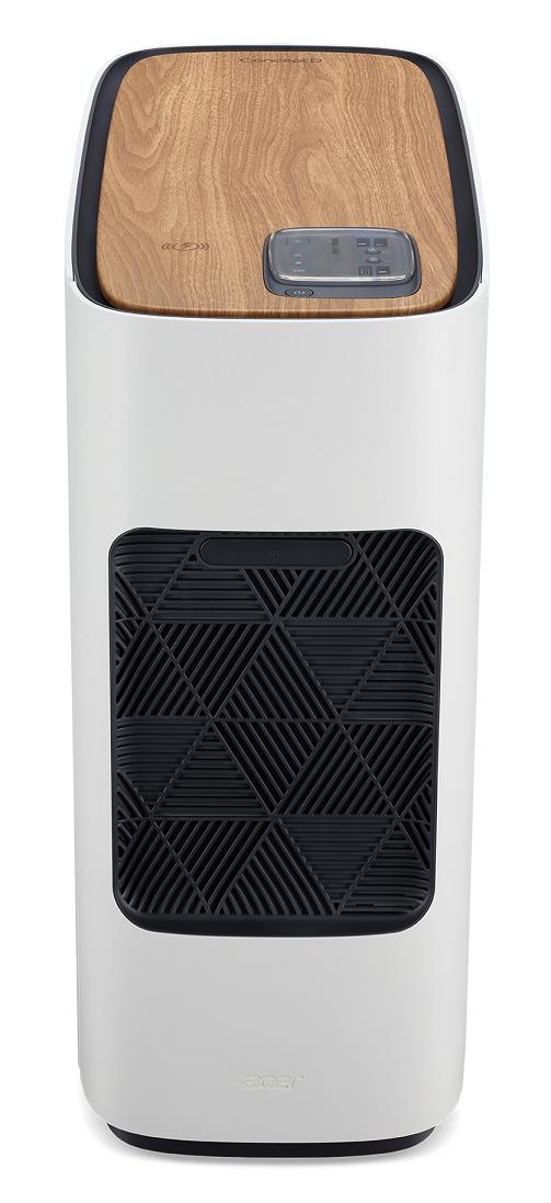 洋洋灑灑 16 項新品!宏碁 ConceptD 系列台灣開賣,筆電、桌機、螢幕一次到位