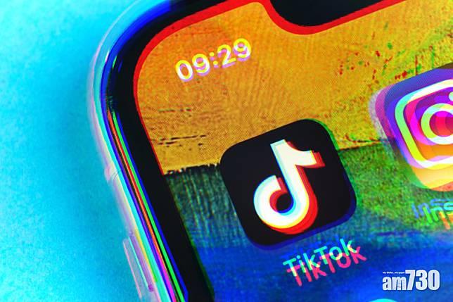 印度禁抖音 近60個中國Apps遭下架