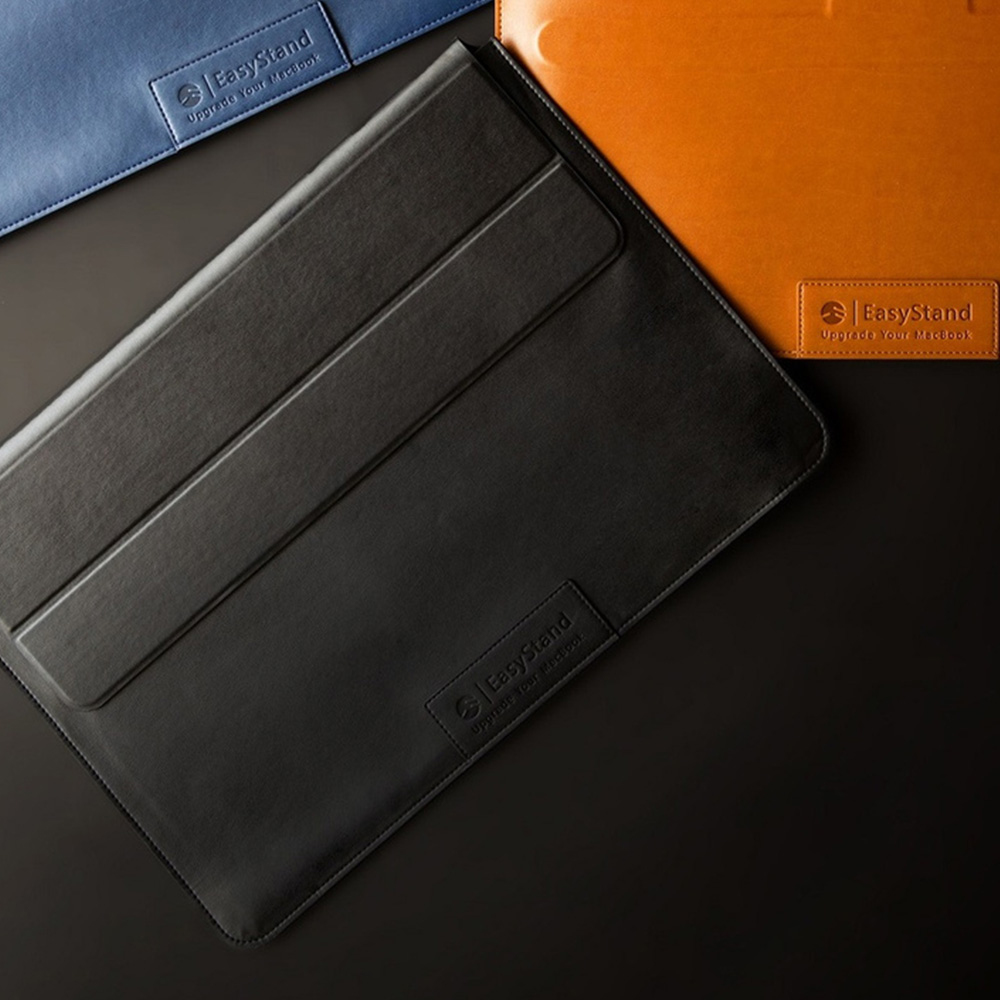 靈感源於 50 年代富有年代感的純手工裁縫縫製場景,細膩工法製做出高質感的皮革物件