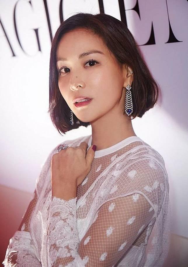 www.wowkorea.live