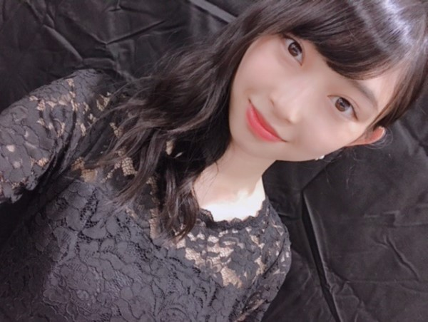 _var_mobile_Media_DCIM_103APPLE_IMG_3530.JPG