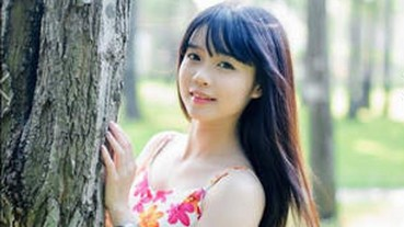 「越南秘境」梁愛薇 發現最單純的美~