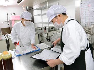 工場 信越 半導体 白河 半導体シリコンウエハー国内主要各社、新工場建設の検討進む(LIMO)