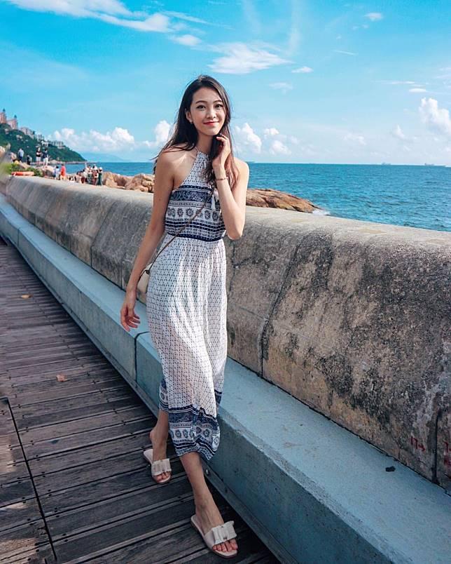 Katy Yeung