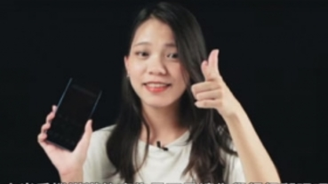Xiaomi 小米手機適用~小米 9T 去廣告教學 適用MIUI 10.3.11 版本、比 9T Pro 更好的 Hi-Res 音質提升方法、安裝 Google Camera 科技狗