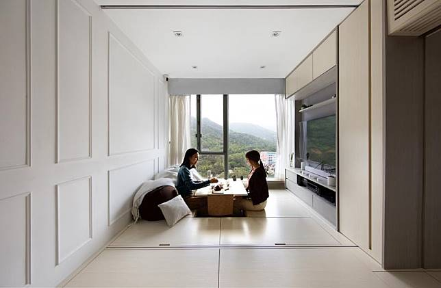 01-modern-small-apartment