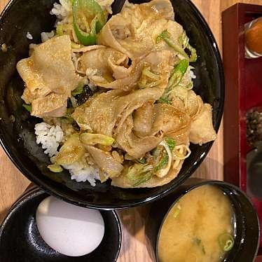 情熱のすためし どんどん 新宿東口アルタ裏店のundefinedに実際訪問訪問したユーザーunknownさんが新しく投稿した新着口コミの写真