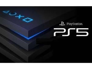 14 Game yang Rilis Bersamaan dengan PlayStation 5