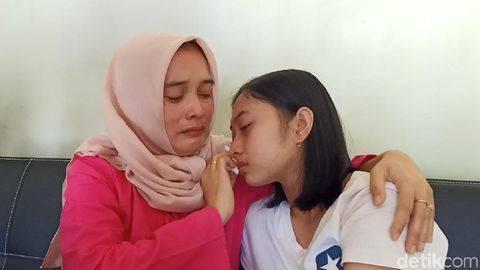 Jawaban Pelatih Senam Soal Tudingan Shalfa Avrila Tidak Perawan /Foto: Andhika Dwi Saputra