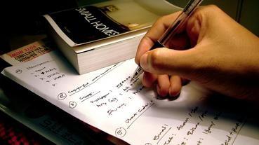 部落格(客)經營、教學(第五問:文章撰寫技巧及問題)