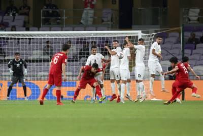 HLV Alfred Riedl: Quả đá phạt của Quang Hải mang đẳng cấp Messi