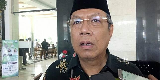 Aksi Kekerasan Pelajar di SMP Ciputat, Wakil Wali Kota: Saya Tak Pernah Membayangkan...