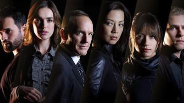 〔漫威宇宙〕 《復仇者聯盟3:無限之戰》後,漫威電視影集系列的發展