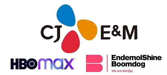 Kumpulkan Bakat Secara Global, CJ ENM Akan Rilis Program Audisi di Amerika Selatan