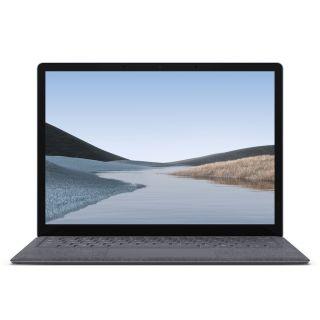 Surface Laptop3 13.5(VGY-00018(L33/8/12P)