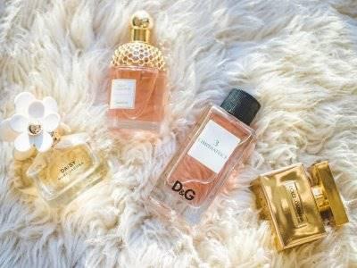 3 Tips Memakai Parfum Agar Wanginya Awet Seharian