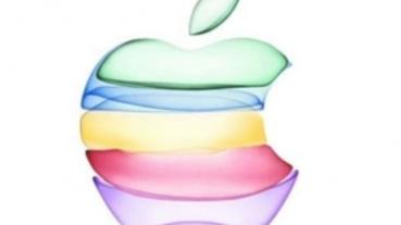 內部文件劇透蘋果新機名稱,就是 iPhone 11、iPhone 11 Pro、iPhone 11 Pro Max