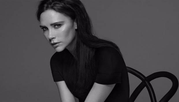 Victoria Beckham. Instagram.com