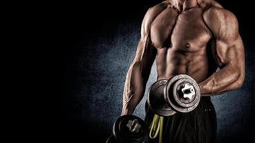 【型男健身】厚實胸膛的男人最可靠!鍛鍊動作「啞鈴飛鳥」雕塑你的完美胸肌