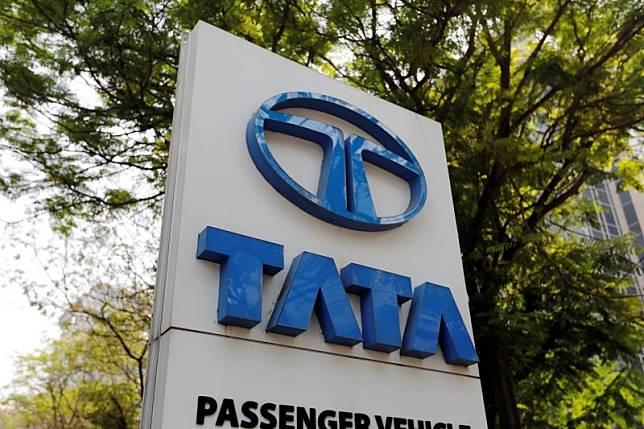 Tata Motors capai penjualan 1 juta unit, kalahkan dua perusahaan China