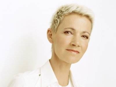 Rekan Sesama Roxette Mengenang Sosok Marie Fredrikson