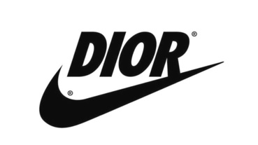 JUST DO DIOR!- Nike 與 Dior 合作消息曝光