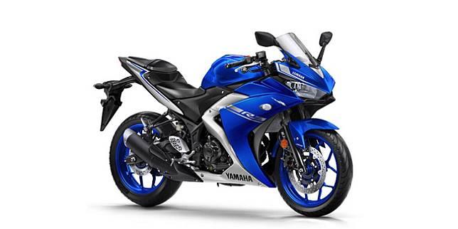Yamaha R3 (motorbeam.com)