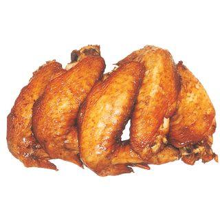 コープ特製 国産鶏手羽先揚げ