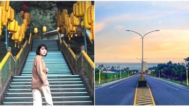 神還原《灌籃高手》場景!在地人私藏的「偽日本」3 大打卡景點曝光 網友:根本不像台灣⋯