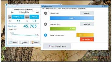 BootRacer Premium 能加快電腦開機速度的專業軟體限免下載中,原價 24.95 美金