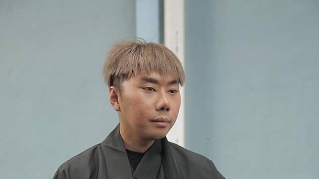 Pengacara Ruben Onsu Sebut Roy Kiyoshi Bisa Saja Jadi Tersangka