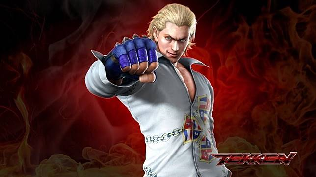 Panduan 10 Urutan Tier Karakter Terbaik Tekken 7 Untuk Membantumu Main Seperti Pro