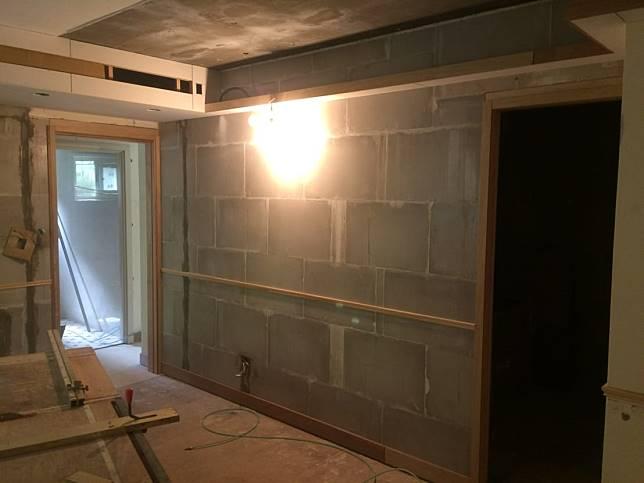 綠能防潮石膏磚的特色 - 隔音