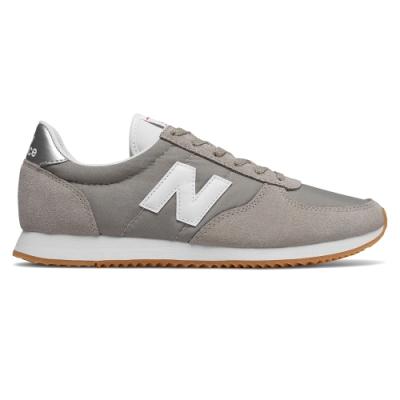 經典220鞋型