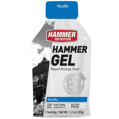 騎跑泳者-HAMMER GEL能量果膠1包.多種口味可選,素食可,參考Powergel,GU,千沛,運動達人,邁克仕,義維力。人氣店家騎跑泳者FINISHER的進口營養/能量膠補給品有最棒的商品。快到