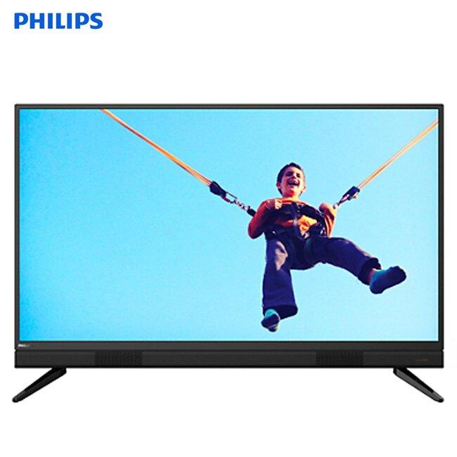【送全家商品卡500元】PHILIPS 飛利浦 40PFH5553 電視 40吋 視訊盒 PTA5583/96 Full HD LED 顯示器。影音與家電人氣店家東隆電器的東隆電器 首頁有最棒的商品。