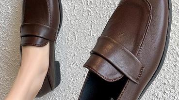 換季也要記得換鞋啊~2019秋冬最夯女鞋特輯!網紅們都擁有這幾雙喔
