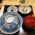 実際訪問したユーザーが直接撮影して投稿した新宿天ぷら天ぷら船橋屋 新宿本店の写真