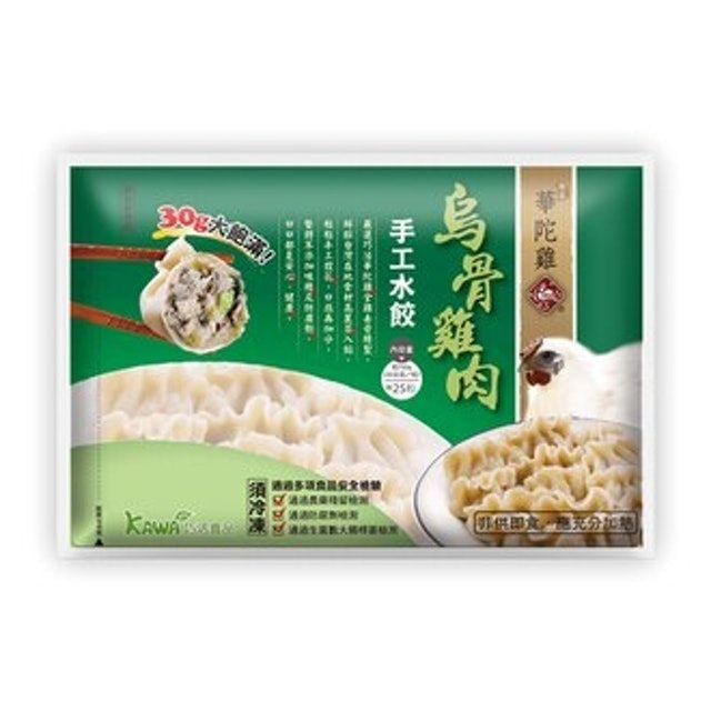 https://www.rakuten.com.tw/shop/santacruz/product/12557/?scid=rafp-f133_food_tcpa&gid=PNLbUXkBpAACQvCt9EWPtBA%3D%3D.91